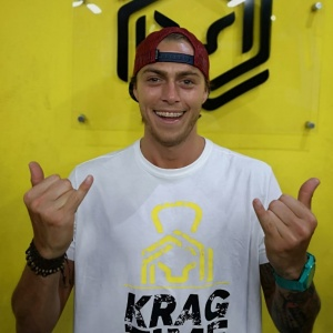 Fran-Krag-Equipo