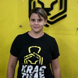 Jenny-Krag-Equipo