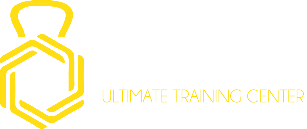 KRAG Ultimate Fitness