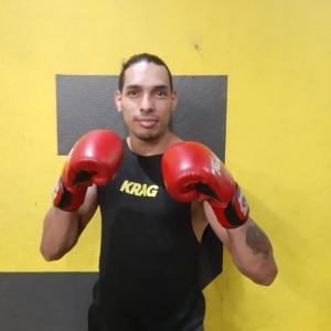 jonathan-boxeo