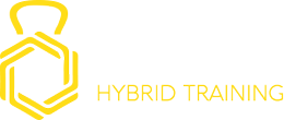 KRAG Hybrid Training