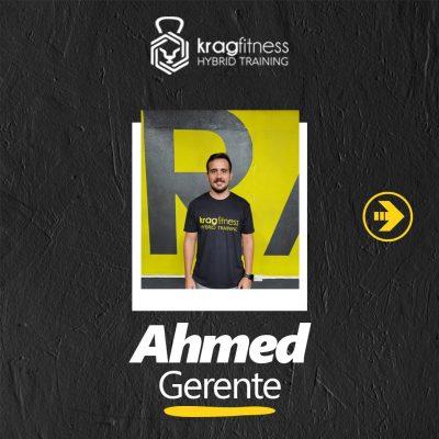 staff-ahmed-gerente