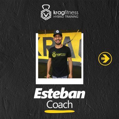 staff-esteban-coach