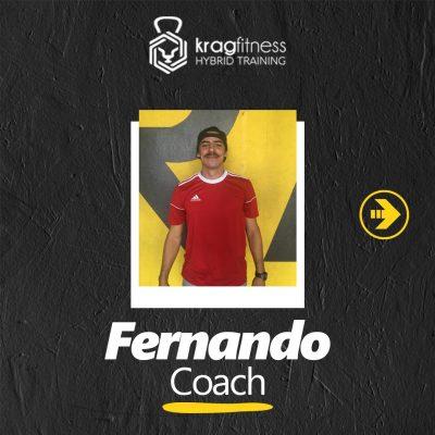 staff-fernando-coach