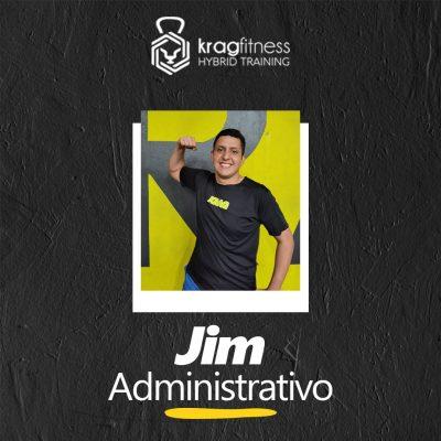 staff-jim-admin