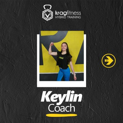 staff-keylin-coach