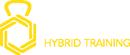 KRAG Fitness - Hybrid Training